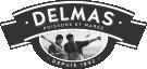 photo culinaire Delmas