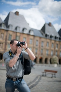 formation-photographe-reportage
