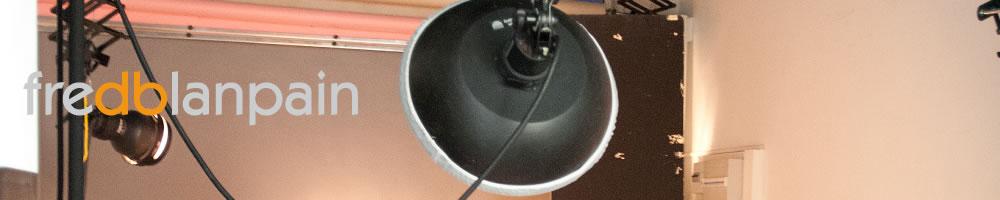 location de matériel et éclairage photo