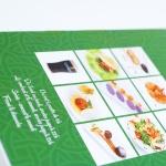 photo culinaire et catalogue prix