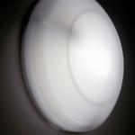 photo de produits catalogue luminaire