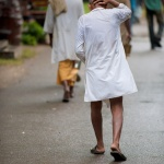 photo humanitaire inde