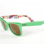 photo lunette e-commerce
