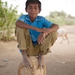 photo reportage en inde