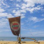 Pêche Sri Lanka - reportage photo