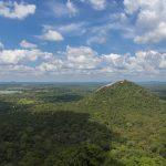 Photo tourisme Sri Lanka