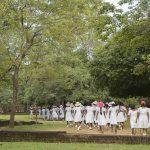 reporter photographe Sri Lanka