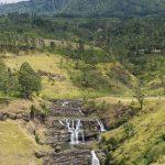 photo de tourisme Ceylan