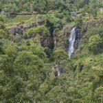 cascade Sri lanka